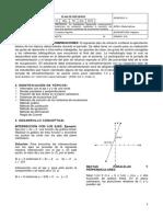 Plan de Refuerzo Algebra 9-II-15 (1)