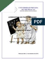 ensayo historia de la Edc..docx