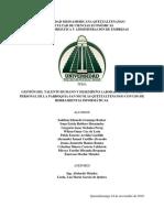 Seminario Final Con Correcciones (1)
