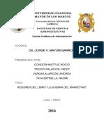 311131368-Resumen-Guerra-Del-Marketing.docx