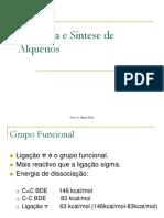 ALQUENOS Completo (1)