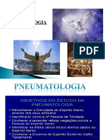 auladepneumatologia-150613232220-lva1-app6891.pdf