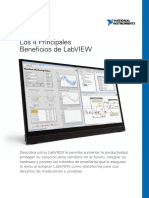 27578 Software Benefits of LabVIEW Flyer 2016 ESP WR