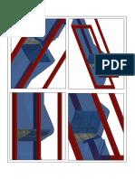 CIMACIO 3D