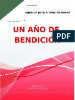 UN-AÑO-DE-BENDICIÓN_FINAL.doc