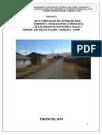 VULNERABILIDAD DE PUCARA.doc