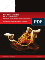 bmia published report.pdf