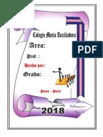 caratulas editable.pdf