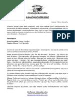 O CANTO DE LIBERDADE.docx