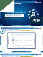 TIC Programa 1 Mod 2 Unid 2-tecnologias de la inf