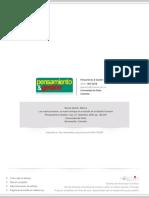 MACROPROCESOS DE GESTION HUMANA (RESUMEN).pdf