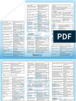 slurm_summary.pdf