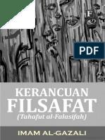 Tahafut Al-Falasifah.pdf