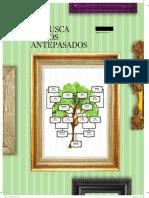 En busca de los antepasados.pdf