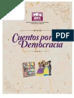 antologia_cuentos
