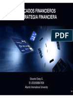 MERCADOS FINANCIEROS Y ESTRATEGIA FINANCIERA.pdf