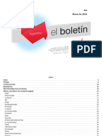 Boletín IVC - Argentina- Marzo de 2014.pdf