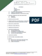 ESTUDIO -geotecnico-para-defensa-riberena.pdf