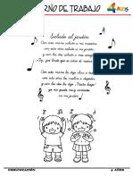 4aoscomunicacioni-170619220719.pdf