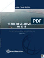 103903 REVISED Global Trade Watch