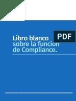 Libro Blanco Compliance ASCOM