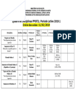 Oferta de Disciplinas 2019.1 PPGFIL (2)