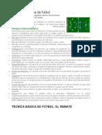 Acciones tácticas de futbol.docx
