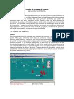 Catálogo de Programas de Cómputo