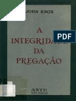 A 8 o Livro De_ruth Hernandes Dias Lopes