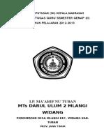 2-sk-pembagian-tugas-12-13-ii.docx