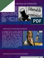 taller para la legislación Informática