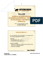 247768_TALLER-EQUIPOSDEPERFORACIONDiap1-53-merged.pdf