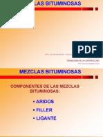 01_mezclas_bitum