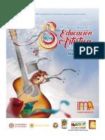 Reflexiones (de-) Colonialidad e ideas sobre la o las Músicas Colombianas