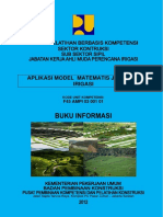 AMPI-09