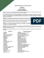 Ley_Organica_Municipal_Estado_Mexico.pdf