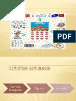 1.-SEMIÓTICA