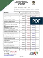 1 GFPI F 017 Programa de Formacion