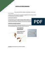 edoc.site_apostila-mesa-radionica.pdf