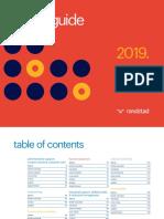 Randstad Guide Salarial en 2019 Web