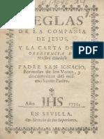 mc0007120.pdf