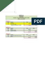 Ejercicio 3-1.pdf