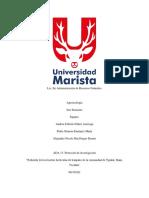 ADA 13. PROTOCOLO DE INVESTIGACION FINAL.pdf