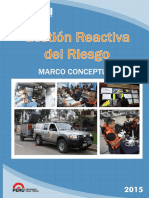 INDECI1.pdf
