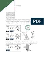 Manual de Topcom ES 105