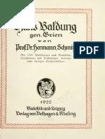 1922-Hans Baldung Gen. Grien (H. Schmitz)