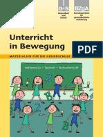 393_BZgA_Unterricht_in_Bewegung.pdf