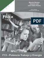 Física - logikamente10.pdf