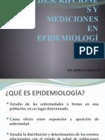 MedidasResumenEpidemiologia