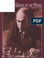 Chess Greats of the World by Mikhail Tal.pdf
